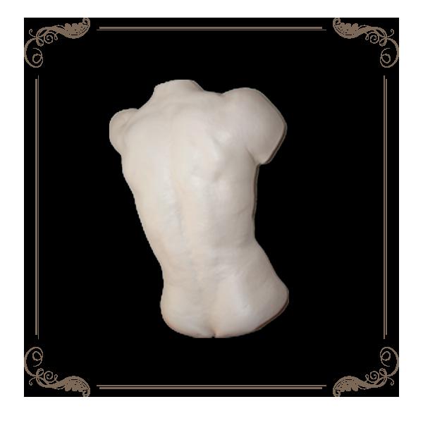 Keramikabguss